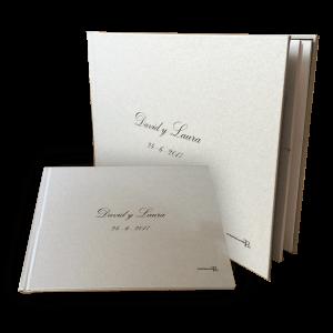 Libro-nombres
