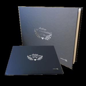libro-laurel