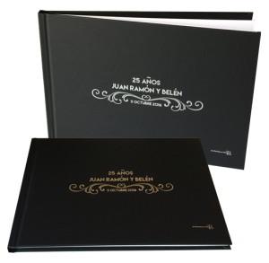 libro-bodas-plata