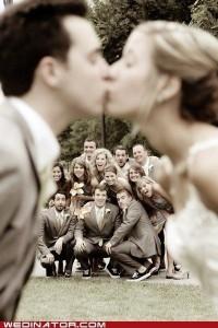 foto; boda