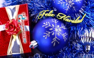 alquiler de fotomaton navidad
