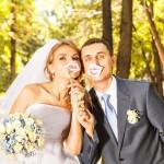 10 Ideas para tu fotomatón boda que no te puedes perder