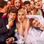 El alquiler de fotomatón para bodas y eventos es ya una necesidad actual