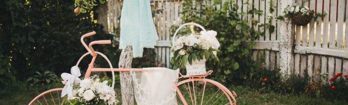 Cómo decorar tu fotomatón boda a la última
