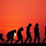 Evolución del fotomatón a lo largo de su historia