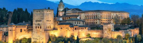 Alquiler de cabinas de Fotomatón para Bodas y Eventos en Granada