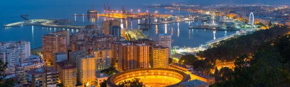 Alquiler de cabinas de Fotomatón para Bodas y Eventos en Málaga