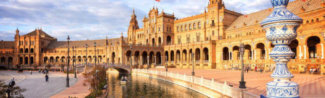 Alquiler de cabinas de Fotomatón para Bodas y Eventos en Sevilla