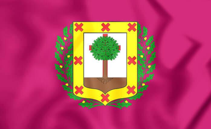 Alquiler de cabinas de Fotomatón para Bodas y Eventos en Vizcaya