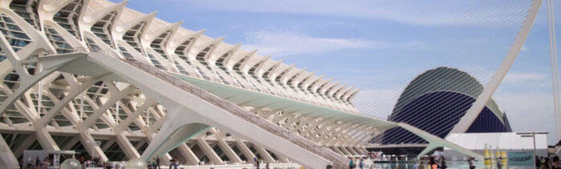 Alquiler de cabinas de Fotomatón para Bodas y Eventos en Valencia