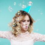 Fotomatón boda: 7 errores que nunca deberías cometer