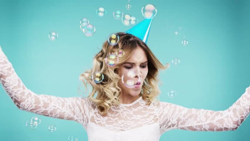 Fotomatón para boda: 7 errores que nunca deberías cometer