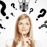 Recomendaciones y consejos antes de alquilar un fotomatón