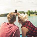 """¿Por qué los fotomatones son tendencia en la """"generación Instagram""""?"""