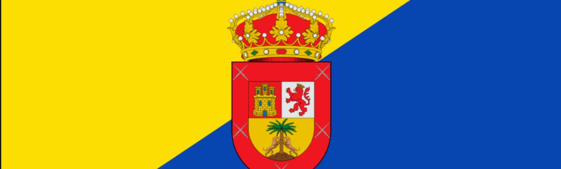 Alquiler de Fotomatón para bodas y eventos en Gran Canaria