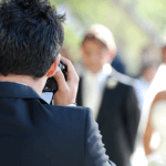 Fotomatones para fotógrafos de bodas, una sinergia perfecta