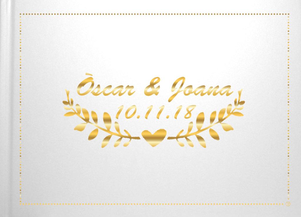 Laurel dorado