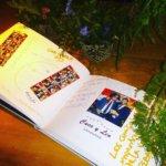 librosfotomaton1