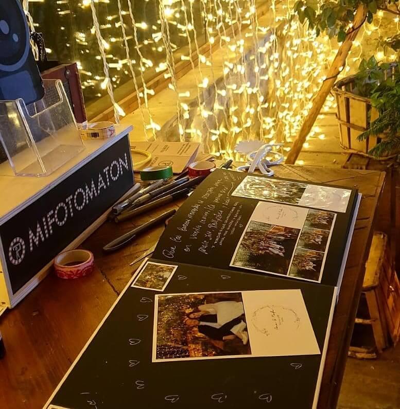 fotomaton-bodas3