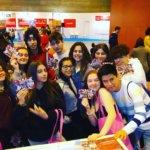 Fotomatón para bodas y eventos en Zamora