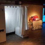 Fotomatón para bodas en Almería