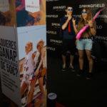 Fotomatón para bodas y eventos en Córdoba