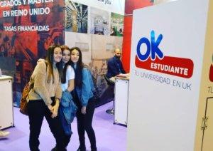 Alquiler de fotomatón en Pamplona