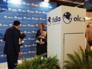 Alquiler de fotomatón para bodas y eventos en Pontevedra